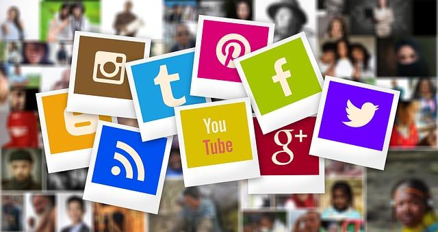 ikony na obrázkách