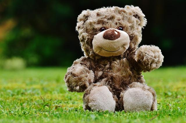 teddy plyšová hračka.jpg