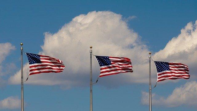 vlajky USA.jpg