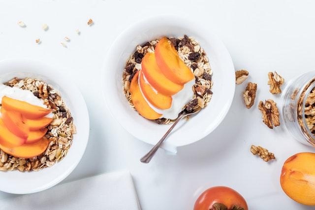 snídaně pro zdraví.jpg