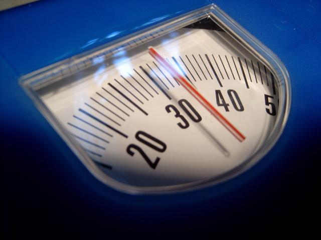 osobní váha.jpg